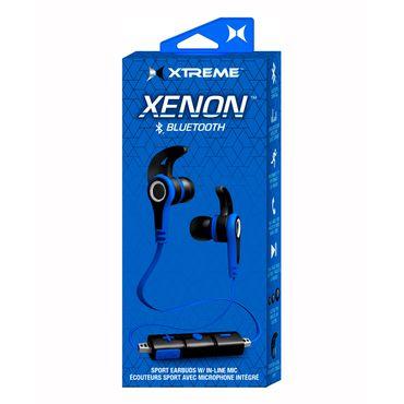 audifonos-xtreme-xenon-con-bluetooth-azules-805106205300