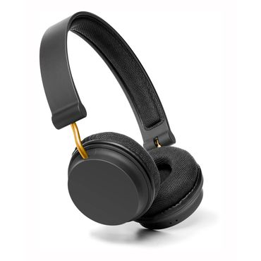 audifonos-tipo-diadema-marlow-hp-con-bluetooth-846816078266