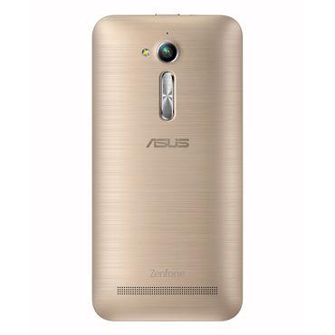 movil-asus-zenfone-go-3g-dorado-dual-sim-889349770108