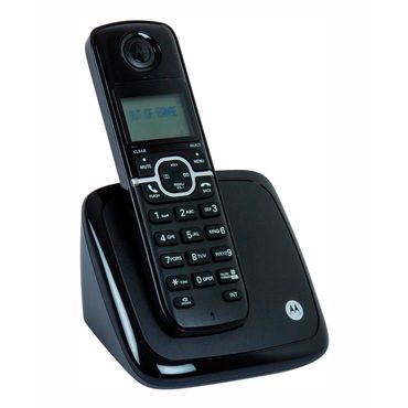 telefono-inalambrico-motorola-l601m-negro-899705002712