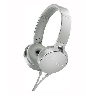 audifono-t-diadema-blanco-sony-4548736045965