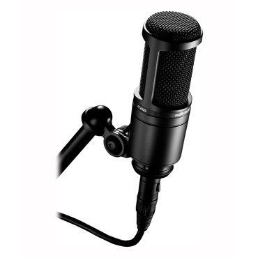 microfono-de-condensador-cardioide-at2020-4961310081348