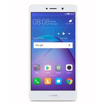 celular-libre-huawei-mate-9-lite-ds-dorado-6901443157976