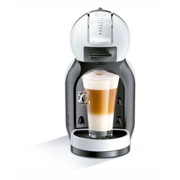 maquina-nescafe-dolce-gusto-mini-me-kit-2x-2-4-kg-blanca-7702024058458