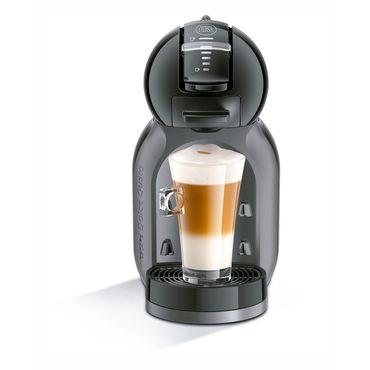 maquina-nescafe-dolce-gusto-mini-me-kit-2x-2-4-kg-negra-7702024058472