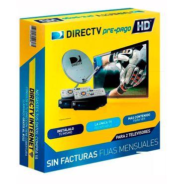 prepago-directv-duo-hd-de-2-decos-hd-sdt--7707198436156