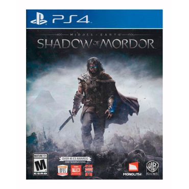 juego-middle-earth-shadow-of-mordor-ps4-883929319695