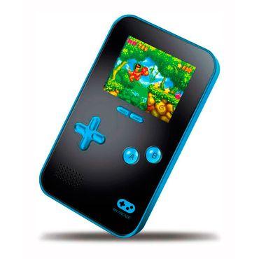 consola-portatil-my-arcade-go-color-negro-con-azul-845620028900