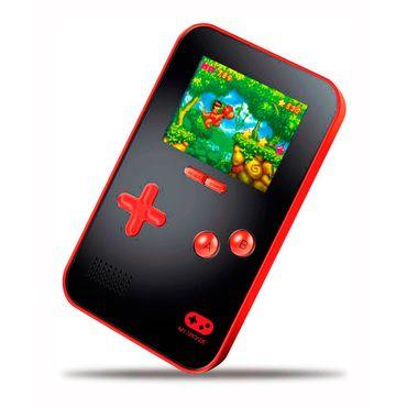 consola-portatil-my-arcade-color-negro-con-rojo-845620028917