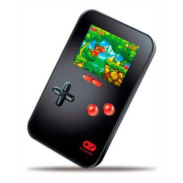 consola-portatil-my-arcade-go-negra-845620028641