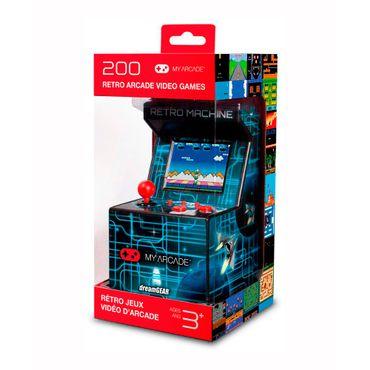 maquina-retro-de-videojuegos-my-arcade-845620025770