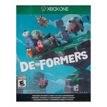 juego-deformers-xbox-one-653341122018
