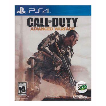 juego-call-of-duty-advanced-warfare-ps4-47875873599