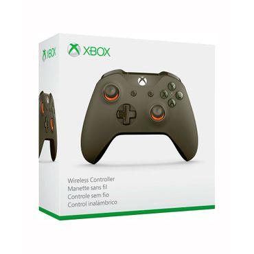 control-inalambrico-para-xbox-one-verde-2-889842161175