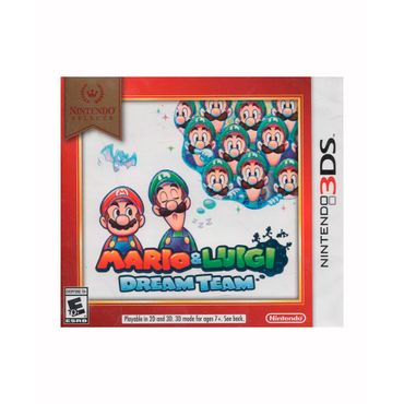 juego-mario-and-luigi-dream-team-3ds-45496744625