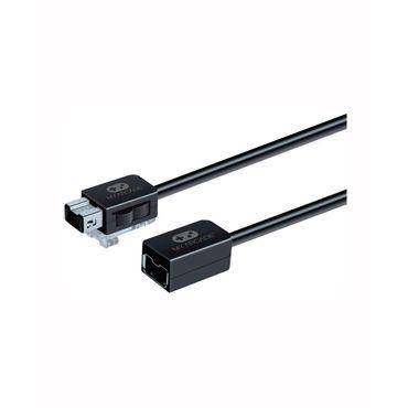 cable-extensor-de-3-m-para-control-my-arcade-1-845620029259