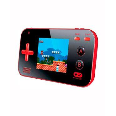 consola-portatil-my-arcade-v-color-negro-con-rojo-845620028894