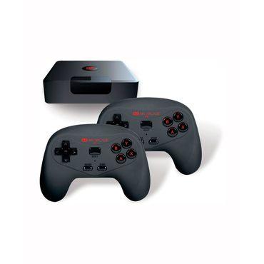 estacion-de-juegos-inalambrica-my-arcade-845620029235