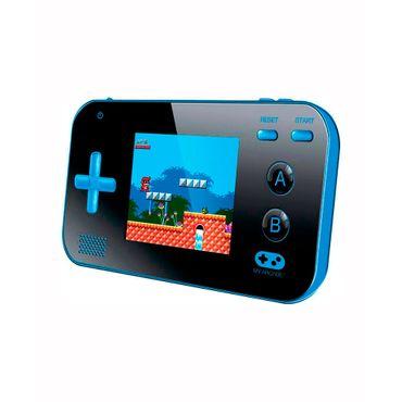consola-portatil-my-arcade-v-color-negro-con-azul-845620028887