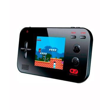 consola-portatil-my-arcade-v-negra-1-845620025732