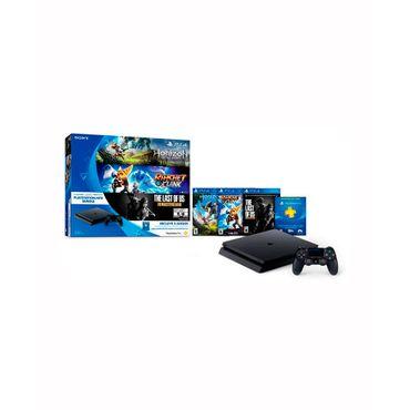 consola-ps4-hits-bundle-de-500-gb-711719510086