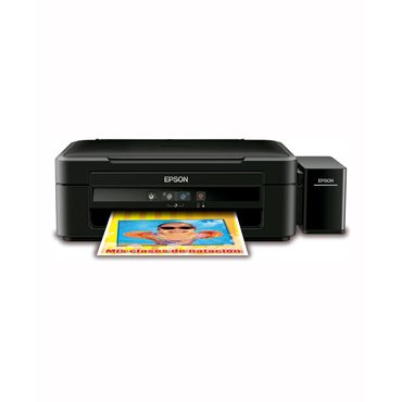 impresora-multifuncional-epson-l380-negra-10343930582