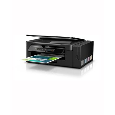 impresora-multifuncional-epson-l395-negra-10343931770