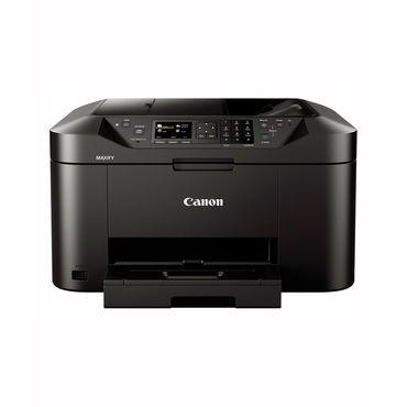 multifuncional-canon-maxify-mb2110-negra-13803266092