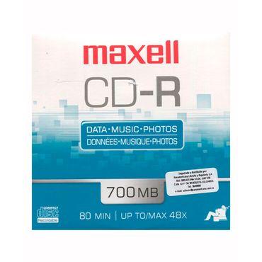 cd-r-700mb-80min-maxell-sobre-25215623028