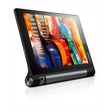 tablet-lenovo-de-8-yt3-850f-negra-190404226226