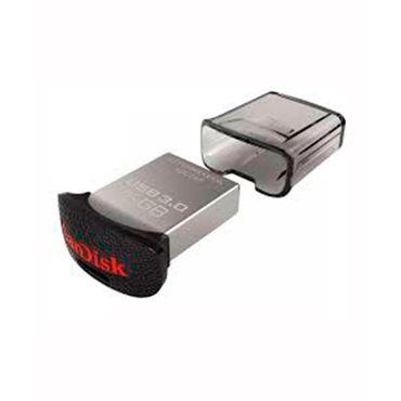 memoria-usb-de-16-gb-ultra-fit-3-0-sandisk-619659115449