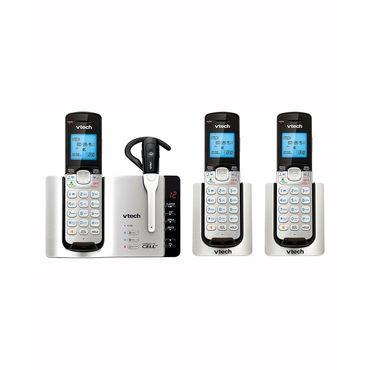 telefono-inalambrico-vtech-ds66724-negro-con-gris-735078029836