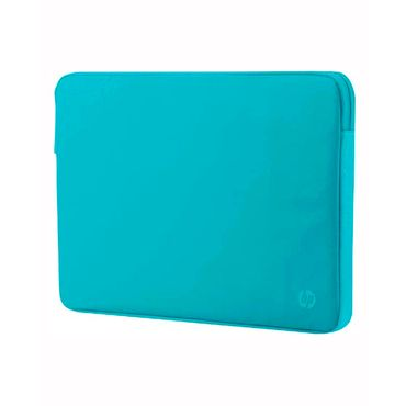 funda-hp-spectrum-para-portatil-de-hasta-14-color-turquesa-888793502068