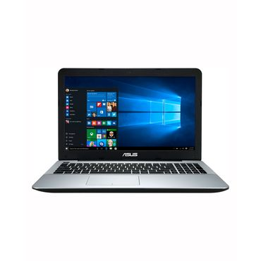 portatil-asus-de-15-6-x555qg-xo099t-negro-889349664445
