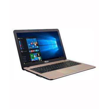 portatil-asus-x540ya-xo106t-15-6-negro-889349694206
