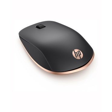 mouse-hp-z500-vivaldi-inalambrico-889899323342