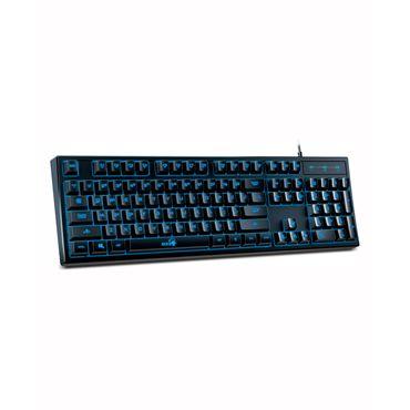 teclado-gamer-genius-k6-retroiluminado-4710268253181