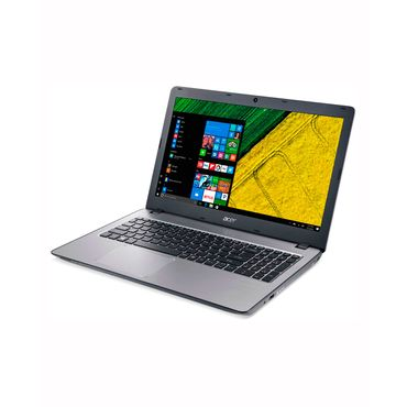 portatil-acer-f5-573g-76gt-15-6-plata-3-4713883005715