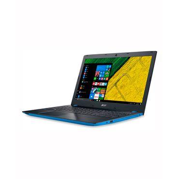 portatil-acer-de-15-6-e5-575g-50s7-indigo-azul-4713883157155