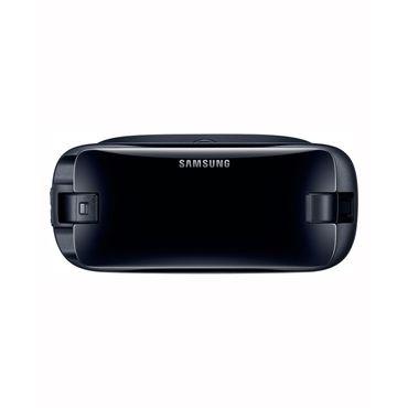 gafas-de-realidad-virtual-samsung-gear-vr-3-8806088773292