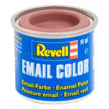 pintura-revell-de-14-ml-rojo-oxido-mate-32183-42021810