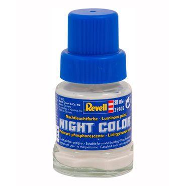 barniz-night-color-marca-revell-42021940