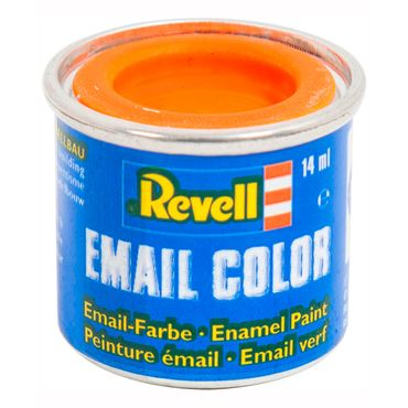 pintura-revell-de-14-ml-naranja-luminoso-32125-42022756