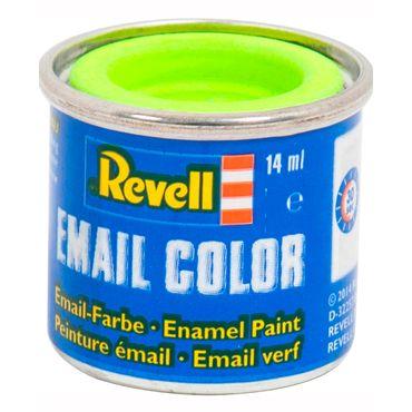 pintura-revell-de-14-ml-amarillo-luminoso-32312-42023272