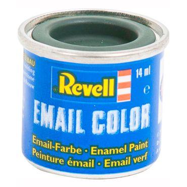 pintura-revell-de-14-ml-negro-verde-mate-32140-42027560
