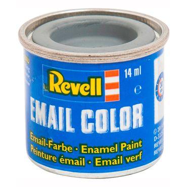 pintura-revell-de-14-ml-gris-mate-usaf-32143-42027607