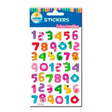 stickers-coleccionables-de-numeros-ronda-673110242