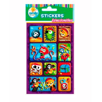stickers-coleccionables-de-piratas-3d-ronda-673110419