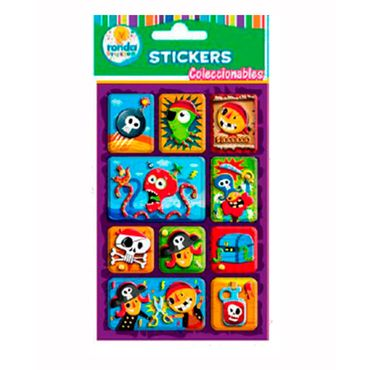 stickers-coleccionables-de-piratas-3d-ronda-673110419