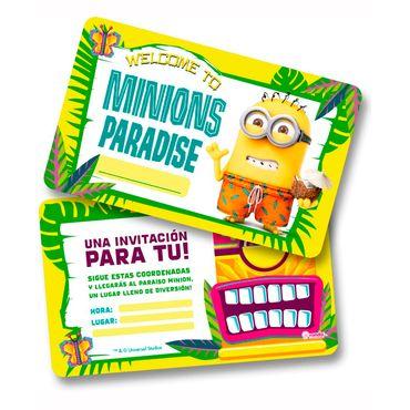 tarjeta-de-invitacion-mi-villano-favorito-x-8-unidades-ronda-673115230